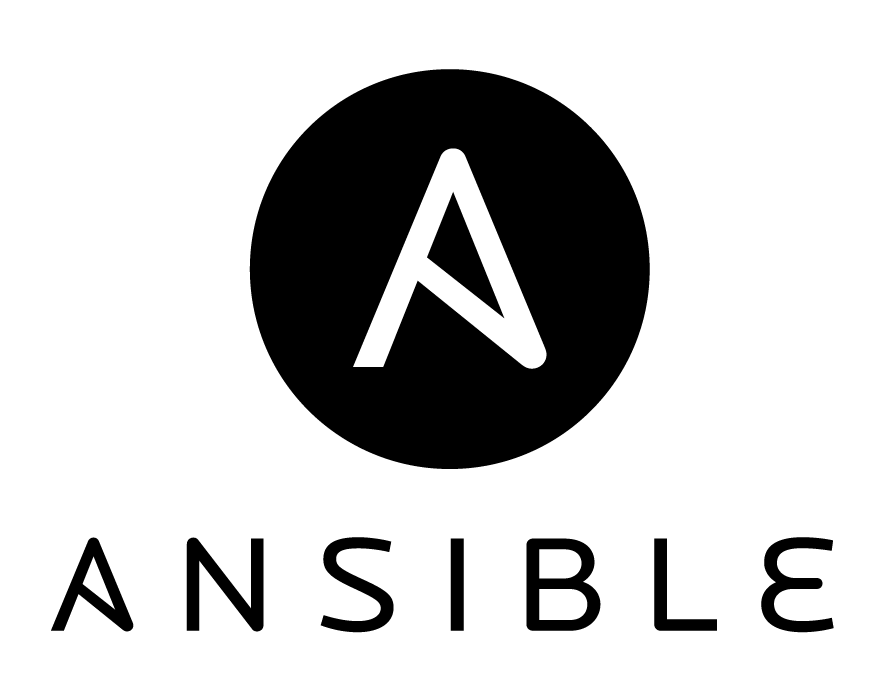 Ansible – Part II